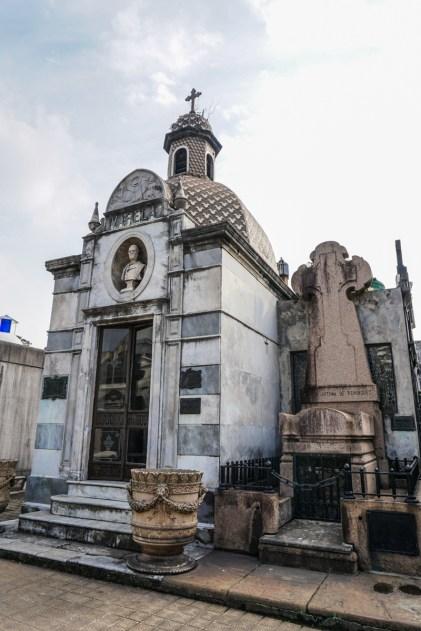 Recoleta-Cemetery-22