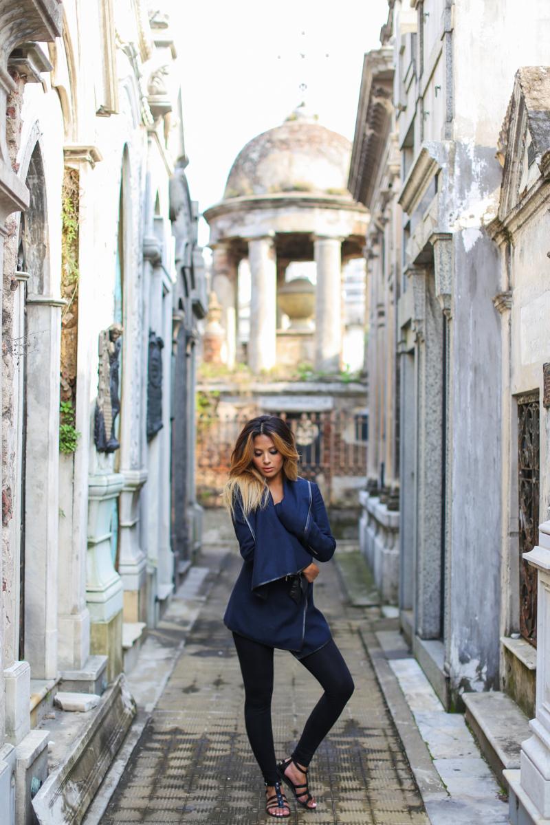 Recoleta-Cemetery16
