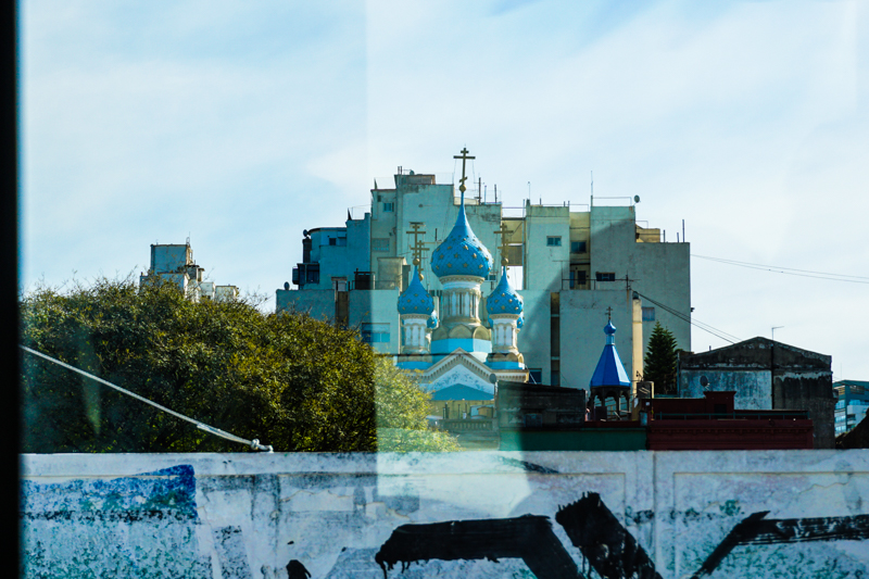 Buenos-Aires-Diary-38