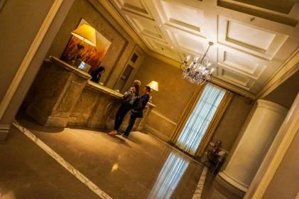 Ritz-Carlton-Four-Seasons-4