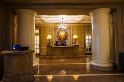 Ritz-Carlton-Four-Seasons-6