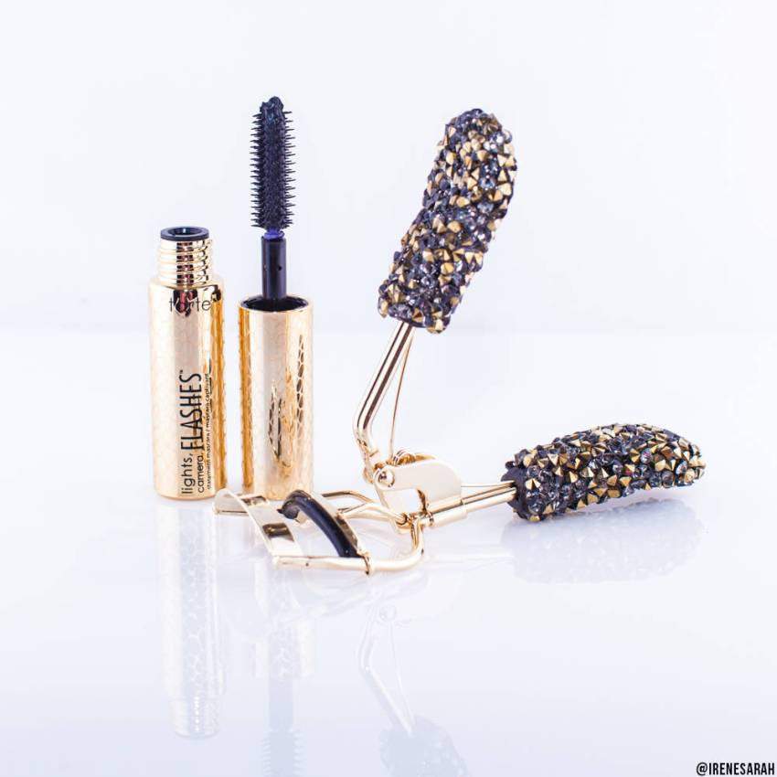 Tarte-Holiday-Shine-Bright-Statement-Lash-Essentials