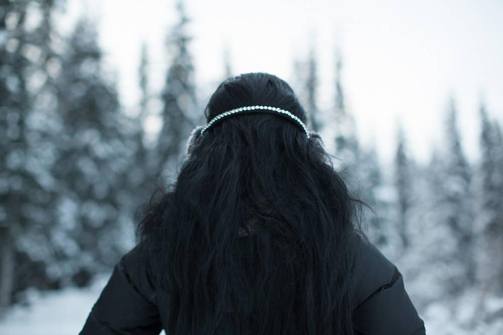 Alaska-28