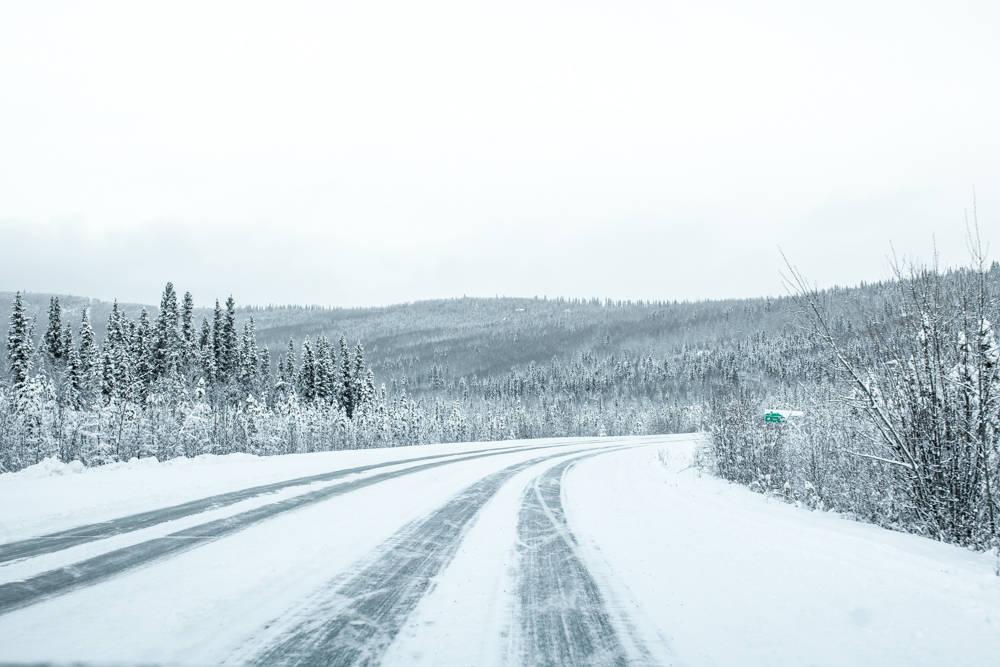 Alaska-7