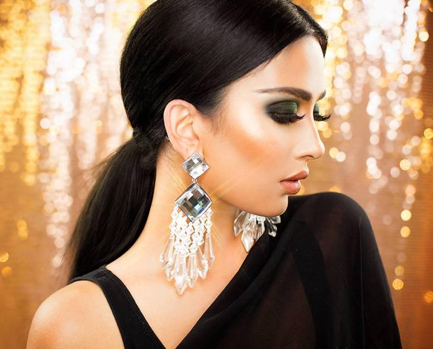 Deepika-Padukone-Diwali