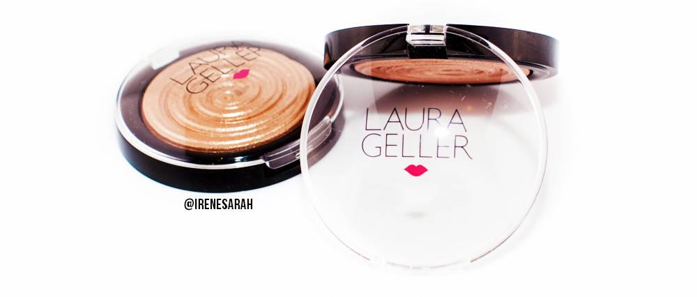 Laura-Geller-Baked-Gelato-Swirl-Illuminator-5