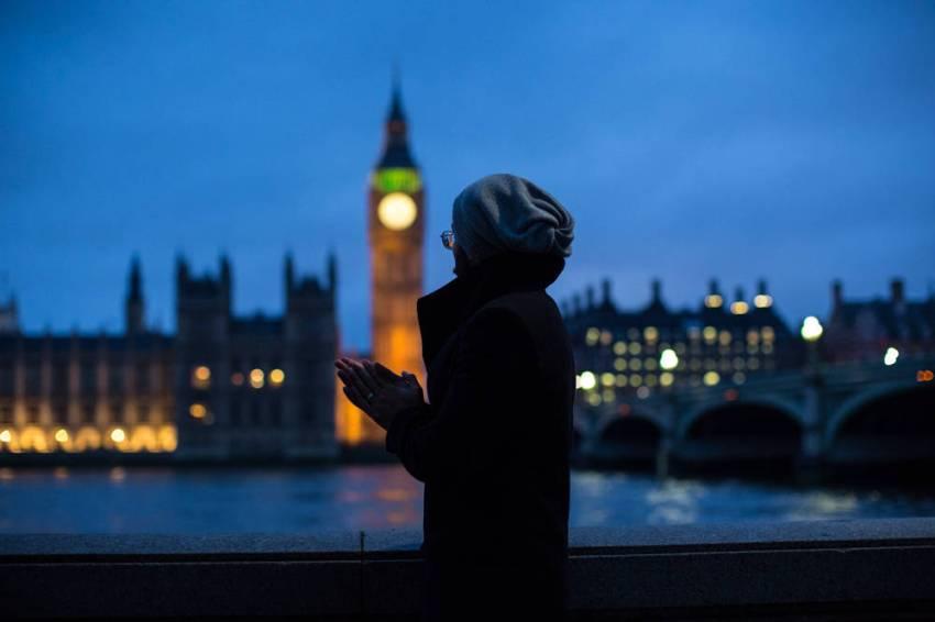 London-irenesarah-10