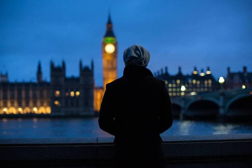 London-irenesarah-11