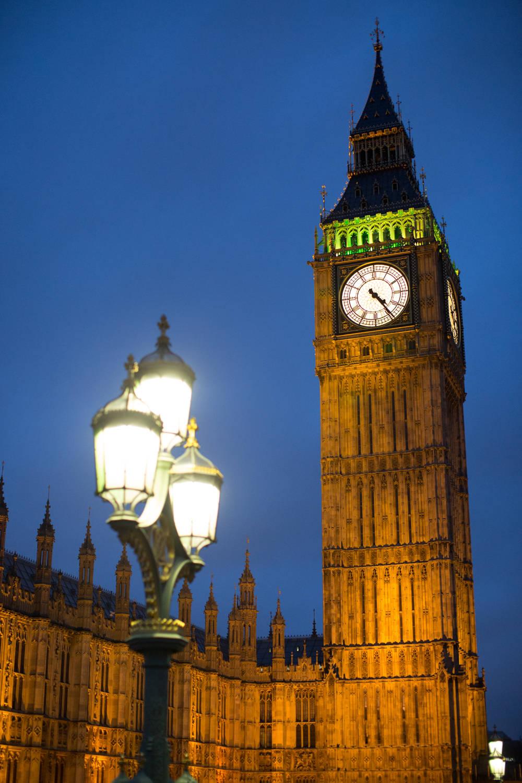 London-irenesarah-15