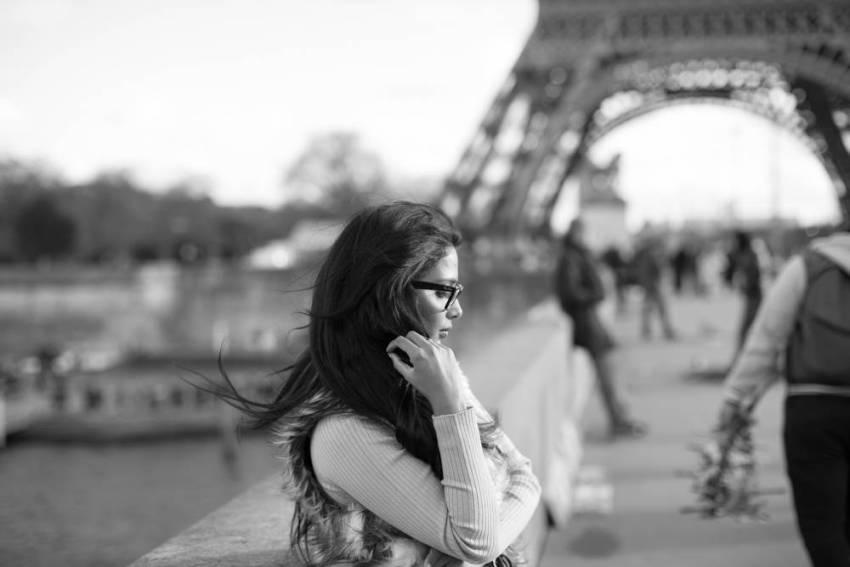 irenesarah-Paris-2015-13