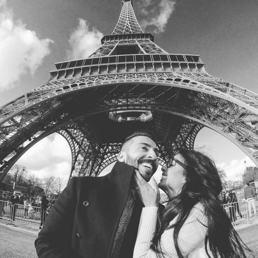 irenesarah-Paris-2015-7