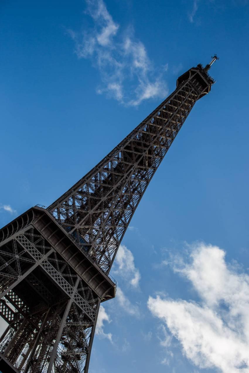 irenesarah-Paris-2015-8