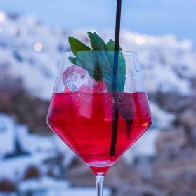 Andronis-Luxury-Suites-Santorini-15