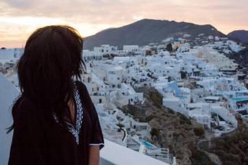 Andronis-Luxury-Suites-Santorini-18