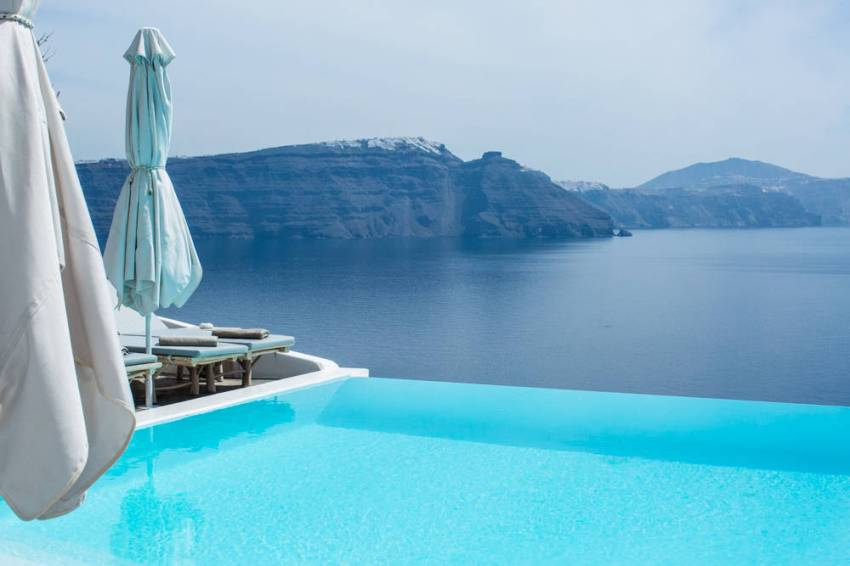 Andronis-Luxury-Suites-Santorini-23