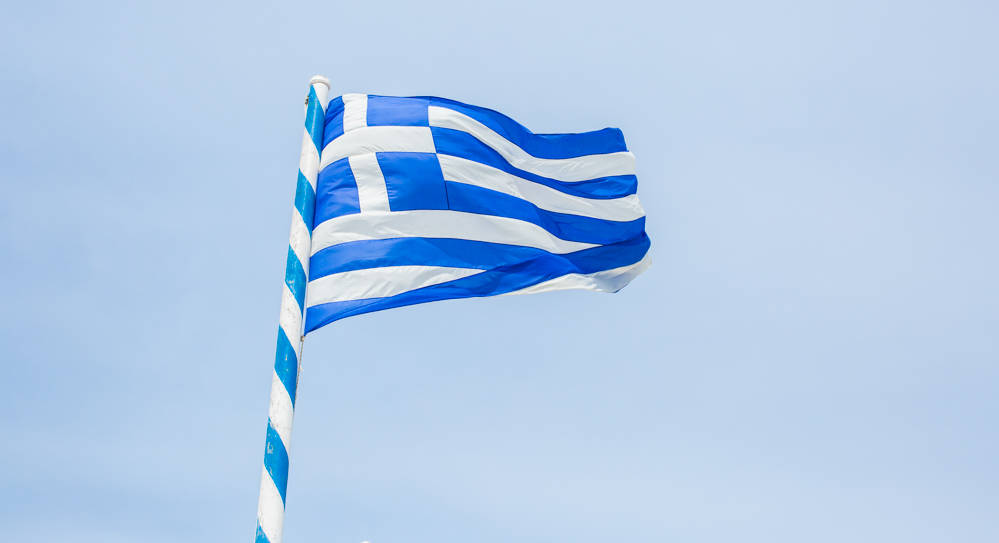 Santorini-Greece-25