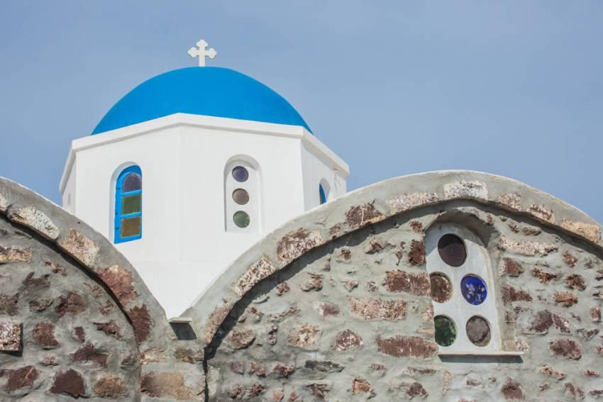 Santorini-Greece-30