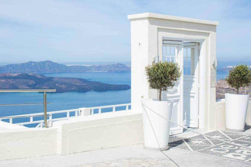 Santorini-Greece-7