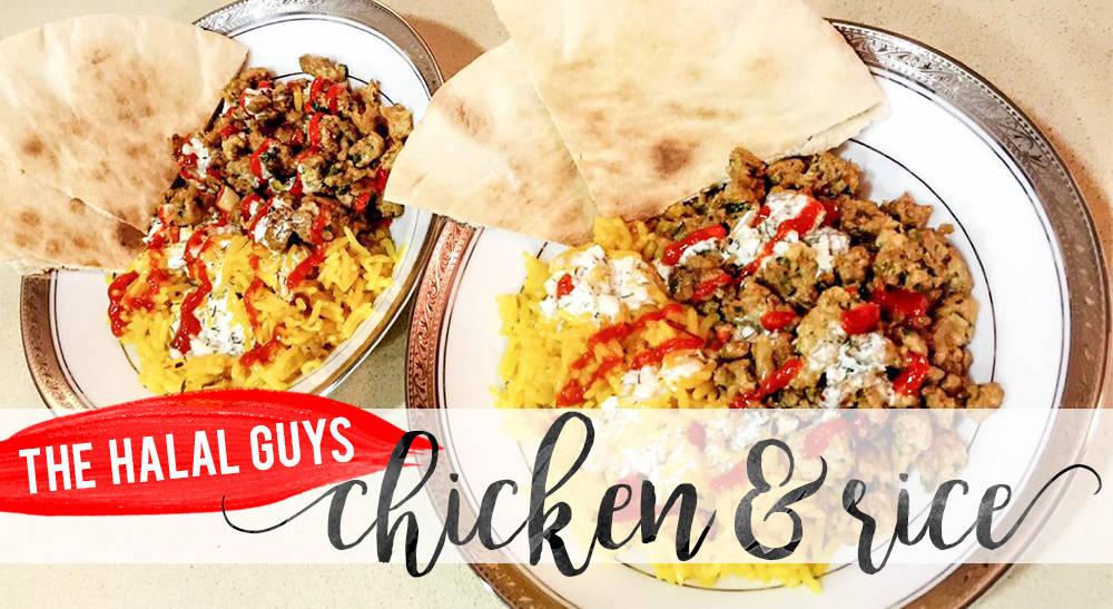 halal-guys-recipe