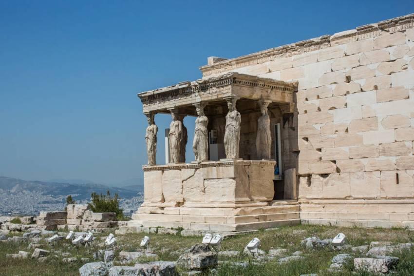 Athens-Travel-Diary-11