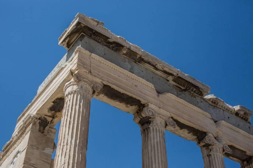 Athens-Travel-Diary-12