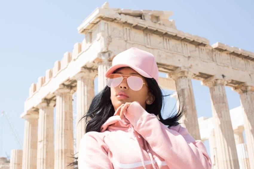 Athens-Travel-Diary-16-2
