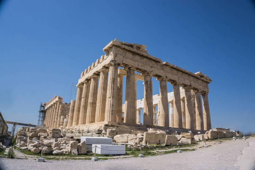 Athens-Travel-Diary-17