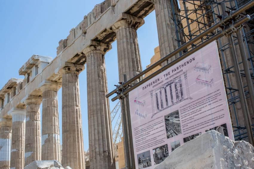 Athens-Travel-Diary-8