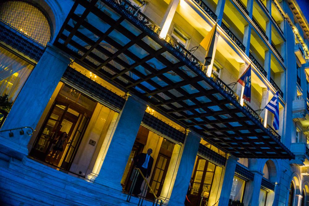 Hotel-Grande-Bretagne-26