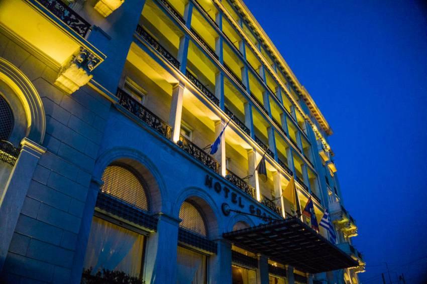Hotel-Grande-Bretagne-27