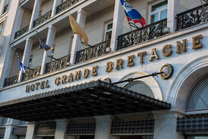 Hotel-Grande-Bretagne