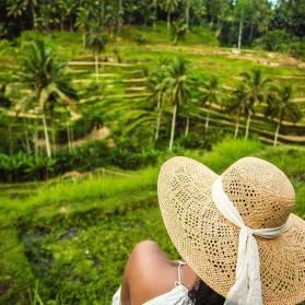 Bali-IG-irenesarah7