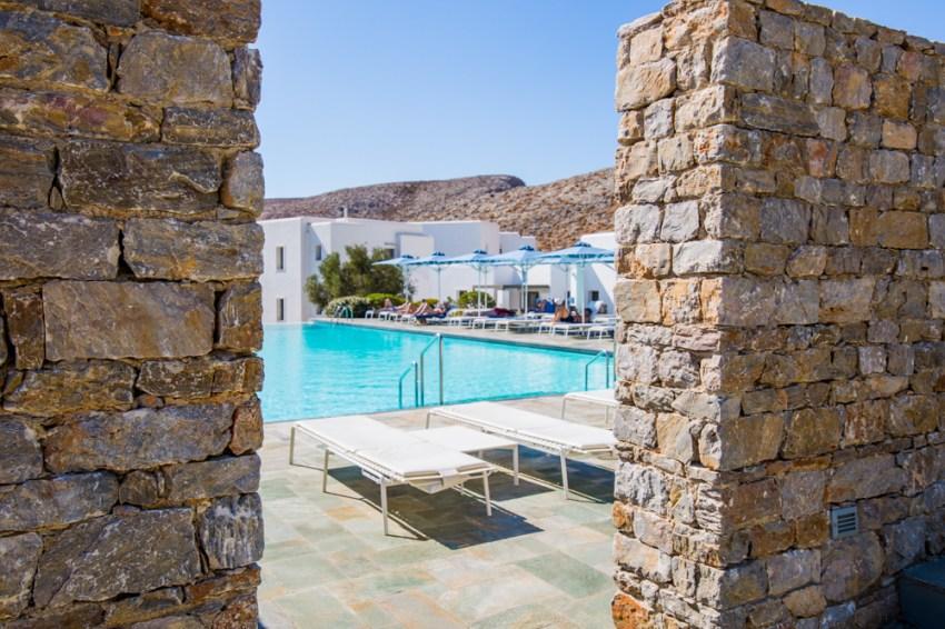 anemi-hotel-folegandros-16
