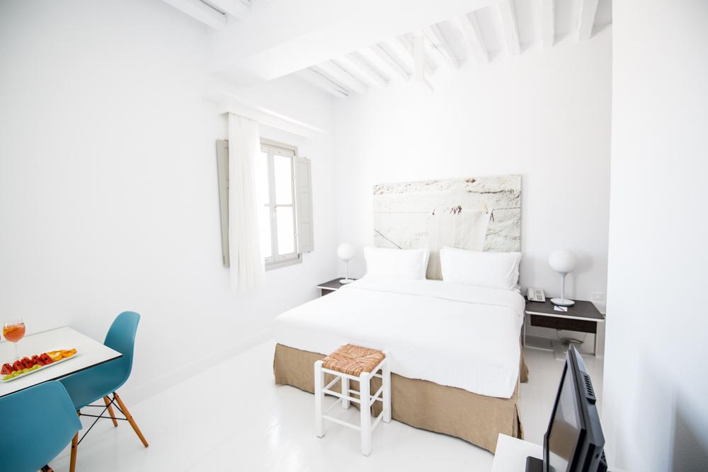 anemi-hotel-folegandros-17
