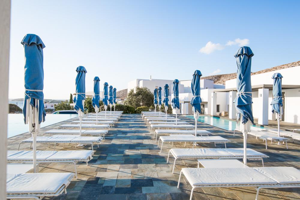anemi-hotel-folegandros-32