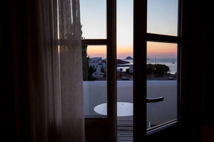 anemi-hotel-folegandros-40