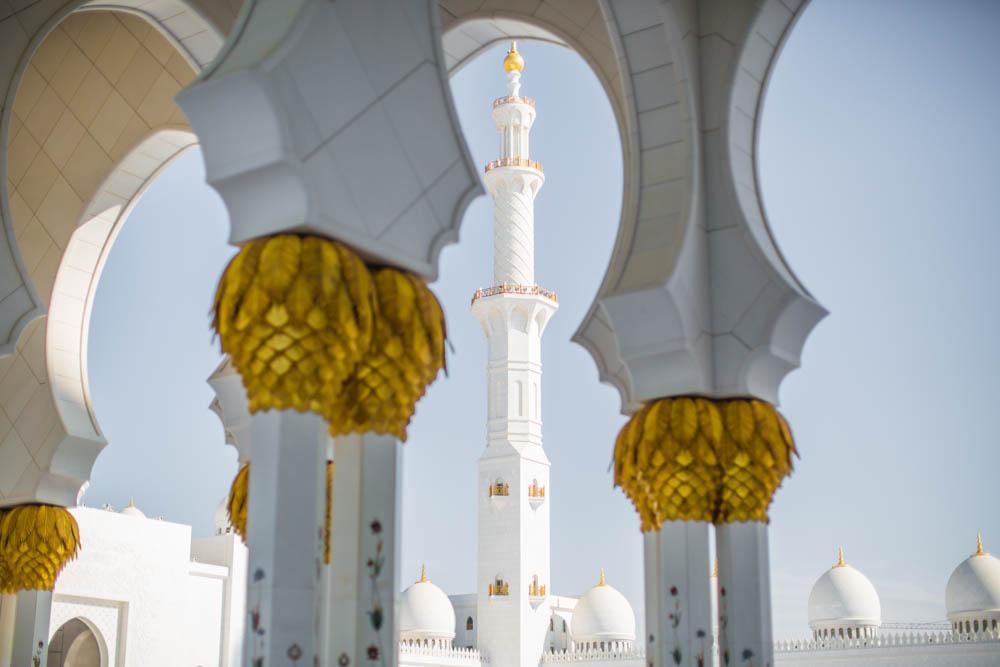 sheikh-zayed-mosque-abu-dhabi-11