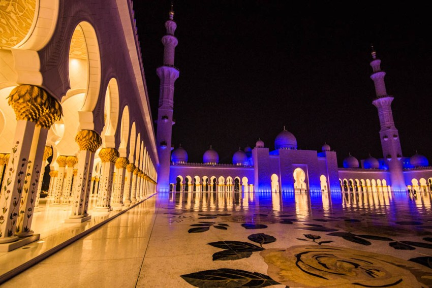 sheikh-zayed-mosque-abu-dhabi-15