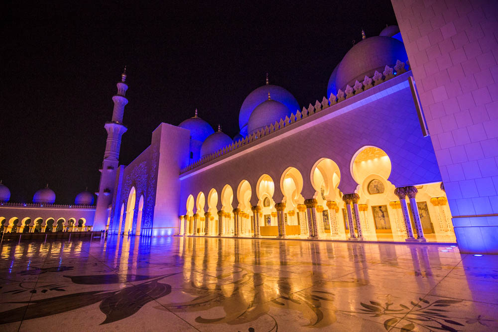 sheikh-zayed-mosque-abu-dhabi-16