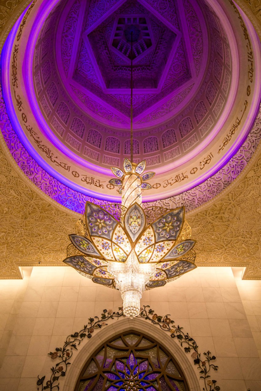 sheikh-zayed-mosque-abu-dhabi-17