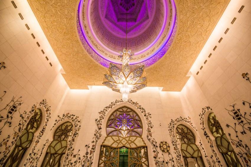 sheikh-zayed-mosque-abu-dhabi-18
