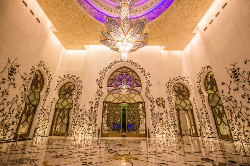 sheikh-zayed-mosque-abu-dhabi-19