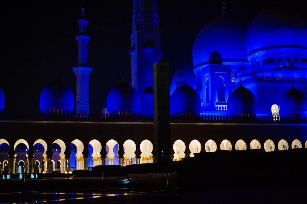 sheikh-zayed-mosque-abu-dhabi-25