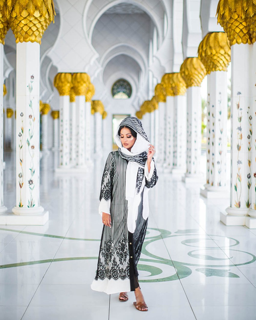 sheikh-zayed-mosque-abu-dhabi-3