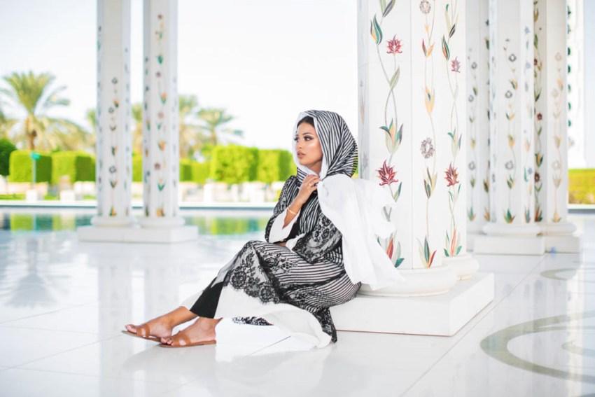 sheikh-zayed-mosque-abu-dhabi-7