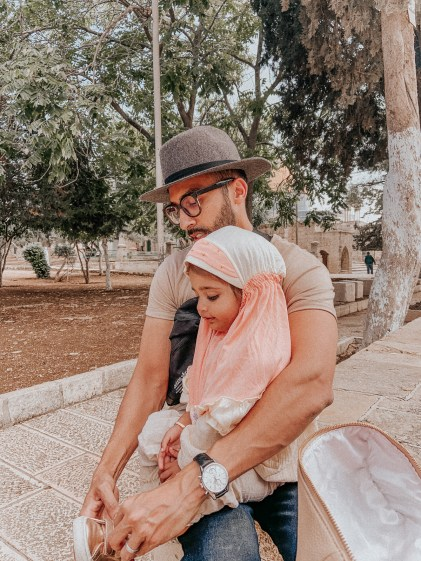 Palestine-3