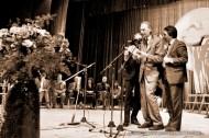 SLASKA JESIEN GITAROWA_2-Festiwal-1988_fot_Ireneusz-KAZMIERCZAK