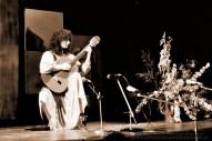 SLASKA JESIEN GITAROWA_3-Festiwal-1990_fot_Ireneusz-KAZMIERCZAK