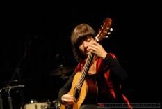 SLASKA JESIEN GITAROWA_12-Festiwal-2008_fot_Radoslaw-KAZMIERCZAK