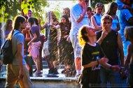 V Tyski Festiwal Muzyczny im. Ryska Riedla_27-07-2003_fot_Ireneusz KAZMIERCZAK